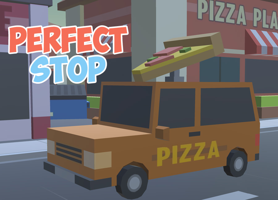 Perfect Stop
